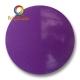 Soufflé 48 g 1.7 oz Grape Nr 6002