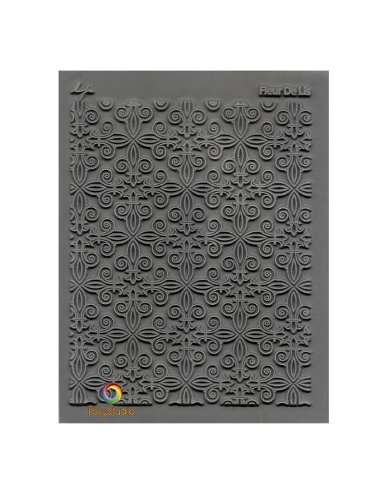 Texture L. Pavelka Ancient doodles