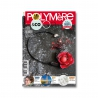 Polymère & Co Nr 27