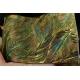 Ludmila Bakulina Texture Delicate Feathers