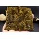 Ludmila Bakulina Texture Stems & Leaves