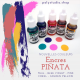 Piñata ink 14 ml Teal