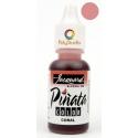 Encre Piñata 14 ml Coral