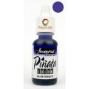 Encre Piñata 14 ml Blue Violet