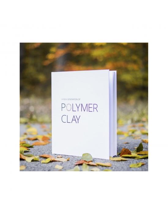 Polymer Week 2019 Nr 2