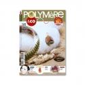 Polymère & Co Nr 28