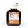 Bitumen of Judea 100 ml