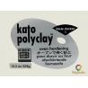 KATO Polyclay 354 g (12.5 oz) Pearl