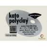 KATO Polyclay 354 g Perle