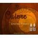 Piñata ink 14 ml Brass
