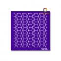 VeroS Screen Cubic