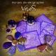VeroS Screen Vibrations