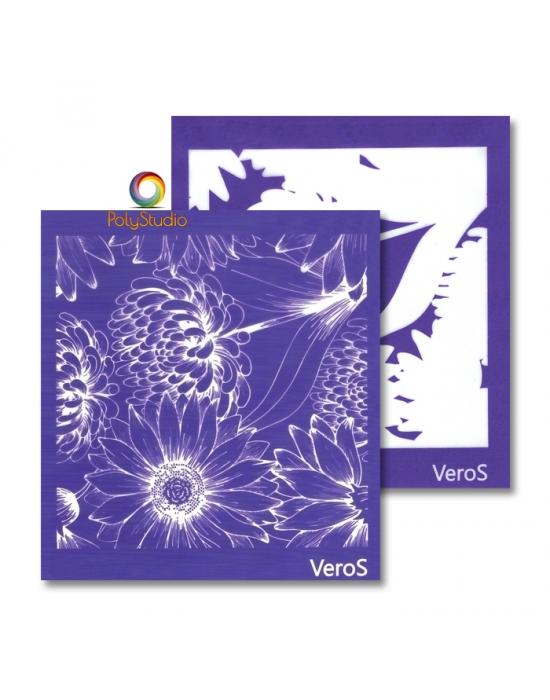 VeroS Screen Charm