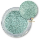 WOW embossing powder Sea of tranquility