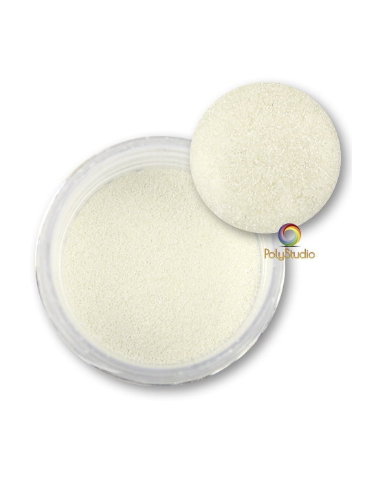 WOW embossing powder Vanilla White