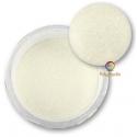 WOW embossing powder Vanilla White