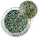 Poudre à embosser WOW Dixon Green colour blend