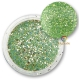 WOW embossing powder Aventurine Glitter