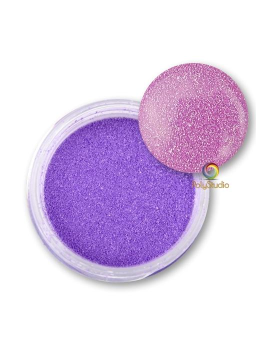 WOW embossing powder Metalline Violet