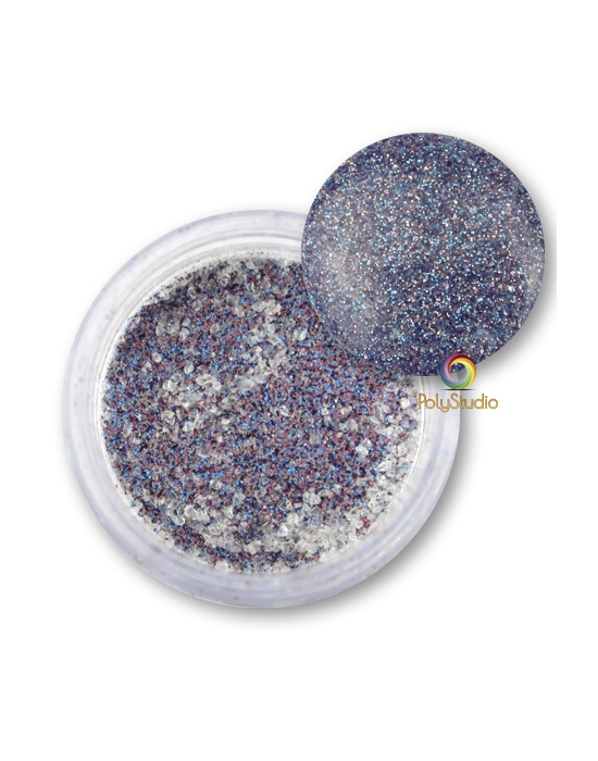 WOW embossing powder Space Dust