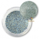 WOW embossing powder Sea Salt