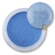 WOW embossing powder Metalline Dark Blue