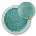 WOW embossing powder Oasis colour blend