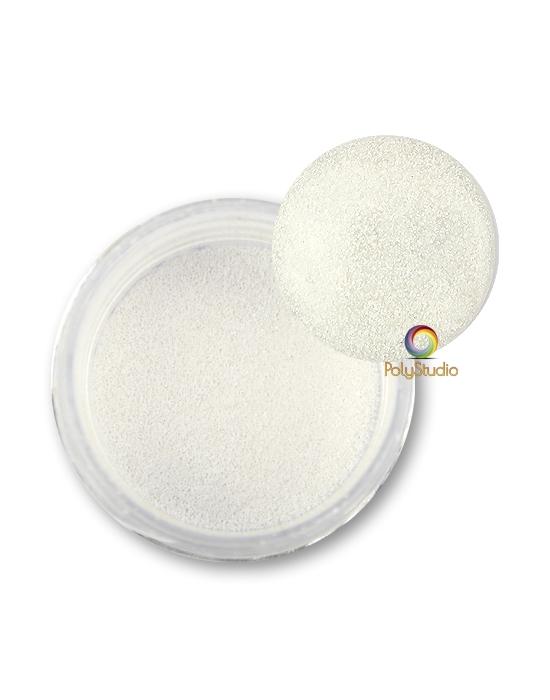 Poudre à embosser WOW opaque Bright White