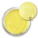 WOW embossing powder opaque Primary Sunny Yellow