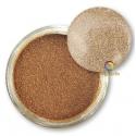 WOW embossing powder Earthtone Paprika