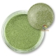 WOW embossing powder opaque Earthtone Olive