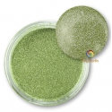 WOW embossing powder Earthtone Olive