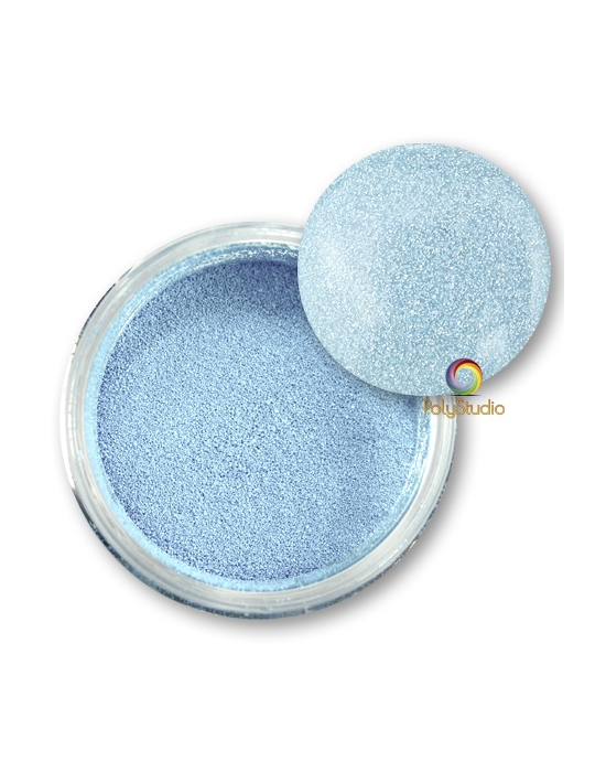 WOW embossing powder opaque Primary Frozen