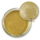 WOW embossing powder opaque Earthtone Honey