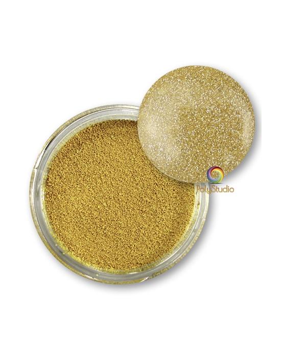 Poudre à embosser WOW Earthtone Honey opaque