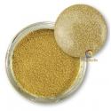Poudre à embosser WOW Earthtone Honey