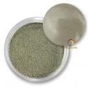 WOW embossing powder Metallic Platinum