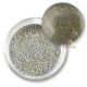 WOW embossing powder Perissa colour blend