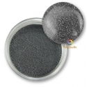 WOW embossing powder Black Puff