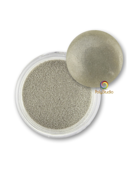 WOW embossing powder Goose opaque