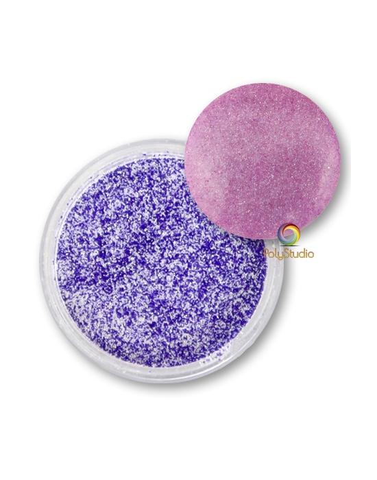 Poudre à embosser WOW Iris colour blend