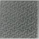 Texture A. Belchi Lolipops