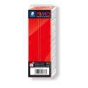 FIMO Pro 454 g 1 lb True Red Nr 200
