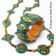 FIMO Pro 85 g 3 oz turquoise N° 32