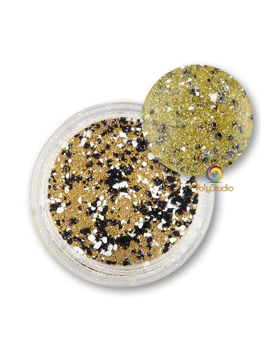 WOW embossing powder Provencal glitter