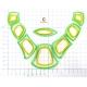 16 Nr 33 L. Bakulina 3D cutters