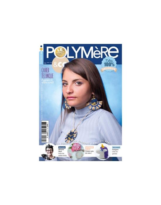 Polymère & Co Nr 30