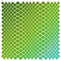 Python Stencil