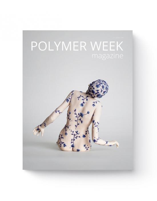 Polymer Week 2020 No 1