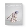 Polymer Week 2020 No 2